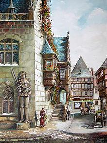 800 grad halberstadt